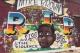 mikebrown-rip-mural