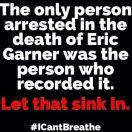 Eric Garner