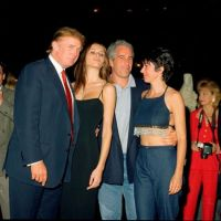Jeffrey Epstein:  Does Hanging Mean Suicide?