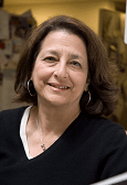 "Dr Deborah Weber Doctor of Boston Children's Hospital's ""Leadership Team"" with ties to the infamous Dr. Biederman"