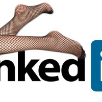 Anonymous Idiots Tell Linkedin - Account High Restricted