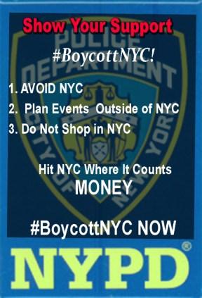 nypd-terrorist-boycott