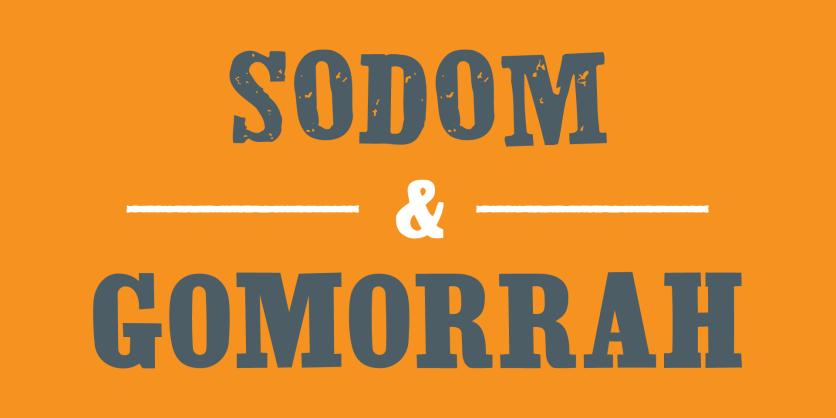 sodom_gomorrah_banner