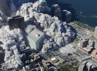 9-11-september-11-2001-32144938-500-368