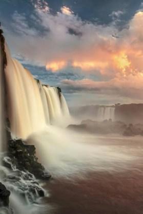 brazil-iguazu2