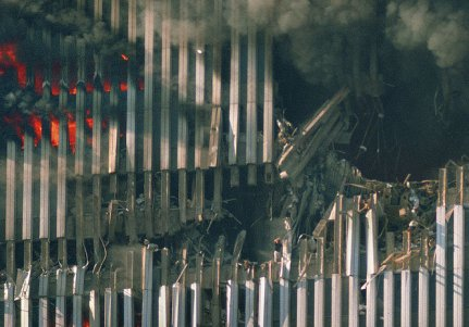 iconic-images-from-the-sept-11-2001-terror-attacks-cleveland5