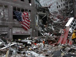 september11media_fullsize_story1 (1)