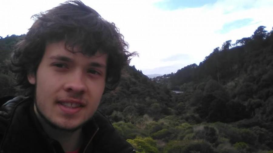 """Asier en Nueva Zelanda – Parte II """"Todo o nada"""""""