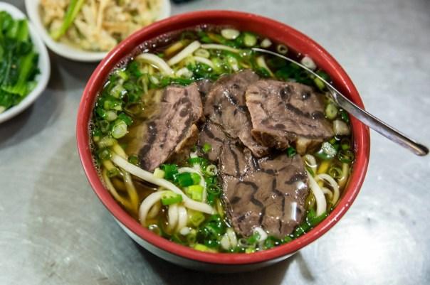 beef noodles derp