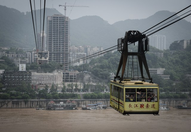 chongqing from the gondola 2 (1 of 1)