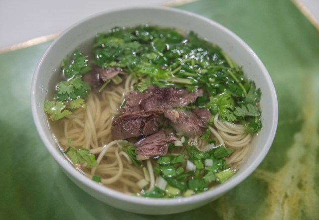 hand pulled noodles (1 of 1)