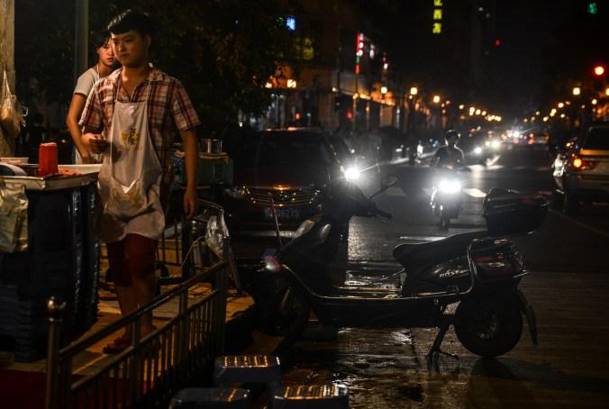 motorbike lights (1 of 1)