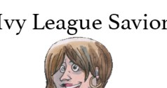 ivy-league-savir-button