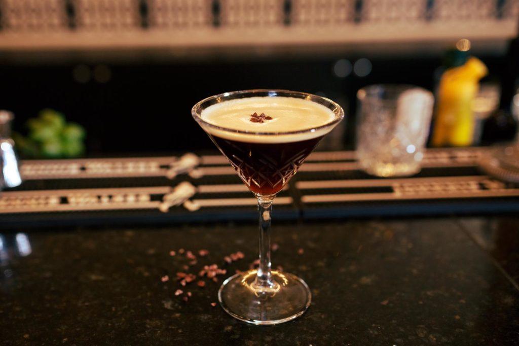 espresso_martini