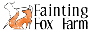 fainting-fox-farm