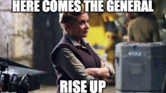 here-comes-the-general-organa