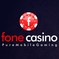 Fone Casino Review (2020)