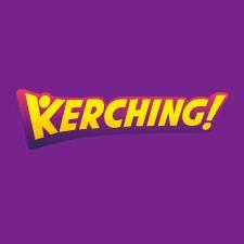 Kerching Casino Review (2020)