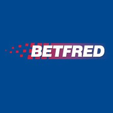 Betfred Casino Review (2020)