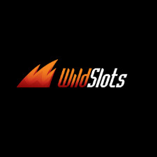 Wildslots Casino Review (2020)