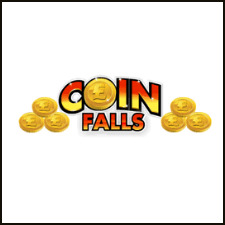 Coin Falls Casino Review (2020)