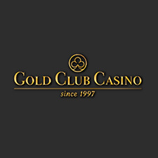 Gold Club Casino Review (2020)
