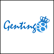 Genting88 Casino Review (2020)