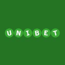 Unibet Casino Review (2020)