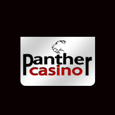 Panther Casino Review (2020)