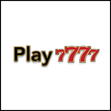 Play7777 Casino Review (2020)