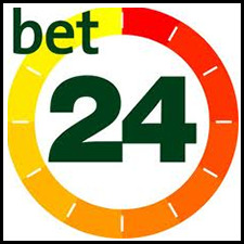 Bet 24 Casino Review (2020)