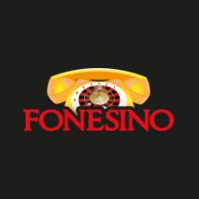 Fonesino Casino Review (2020)