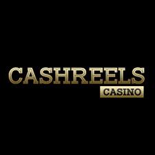 Cashreels Casino Review (2020)