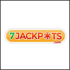 7jackpots Casino Review  2020