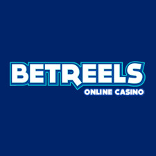 Betreels Casino Review (2020)