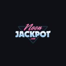 Neon Jackpot Casino Review (2020)