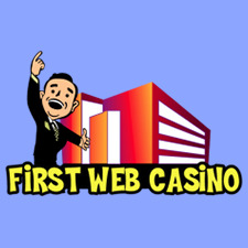 First Web Casino Review (2020)