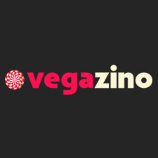 Vegazino Casino Review  2020