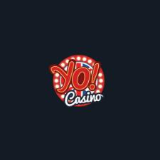 Yo Casino Review  2020