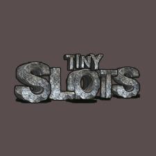 Tiny Slots Casino Review  2020