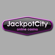 Jackpot City Casino Review (2020)