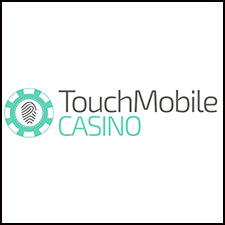Touch Mobile Casino Review (2020)