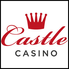 Castle Casino Review (2020)