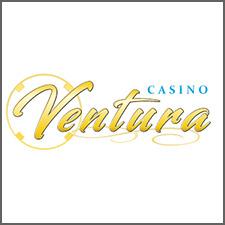 Casino Ventura Review (2020)