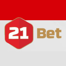21bet Casino Review (2020)
