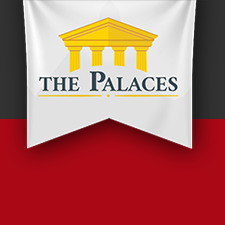 The Palaces Casino Review (2020)