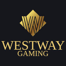 Westway Games Casino Review (2020)