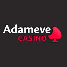 Adameve Casino Review (2020)