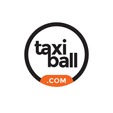 Taxiball Casino Review (2020)