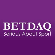 Betdaq Casino Review (2020)